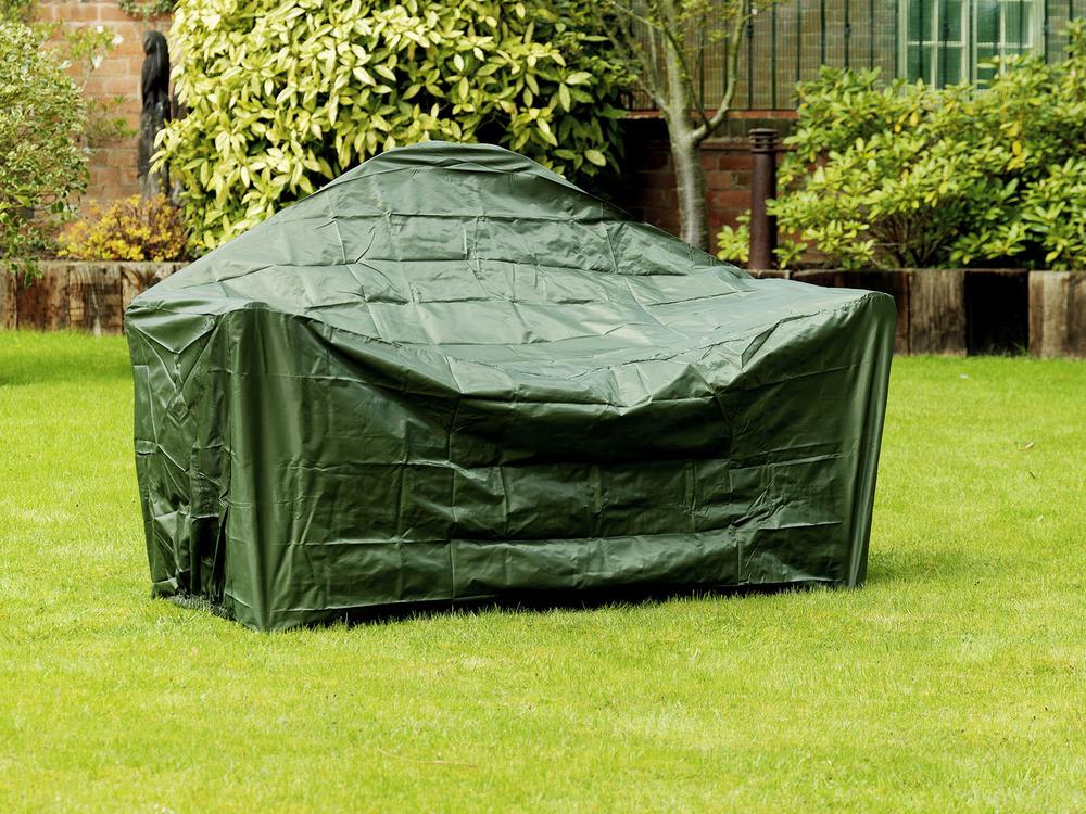 Lutyens Teak Bench 150cm   Sissinghurst Teak Garden Bench ...