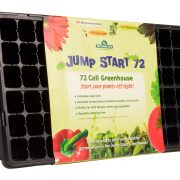 72-cell-greenhouse-flat-plant-starter-3
