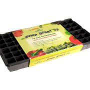 72-cell-greenhouse-flat-plant-starter