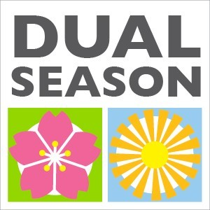 dual season