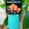 Soft-garden-tie-3