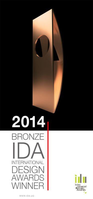 IDA 14 Bronze