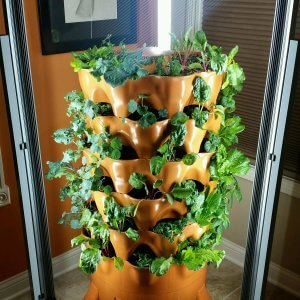shop garden tower project the revolution in gardening and farming - Garden Tower Project