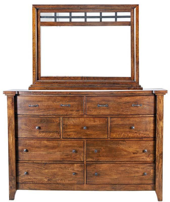 Bedroom Furniture Sales Online: Epic Sale On Bedroom Furniture
