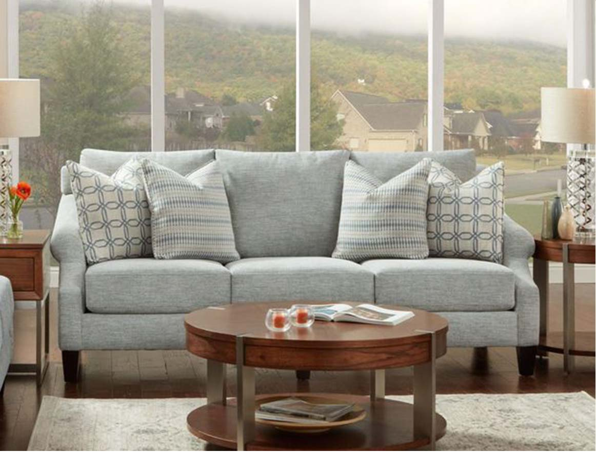 Epic sale on living room furniture gardner white - Pictures of living rooms with sectionals ...