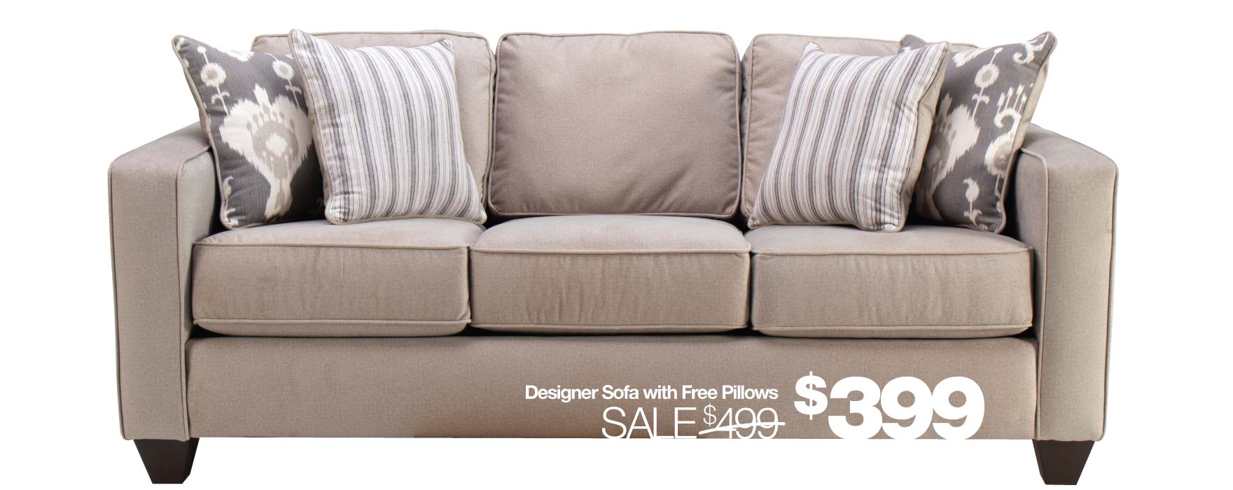 white and white furniture. White And Furniture O