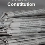 Atlanta Journal-Constitution Live