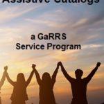 Assistive Catalogs