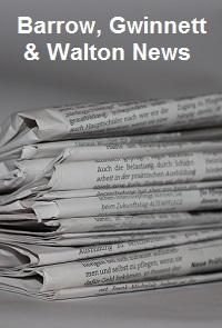 Barrow News image
