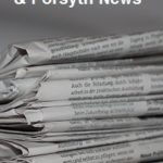 Bartow, Cherokee, and Forsyth Community News