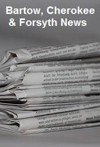 Bartow News Image