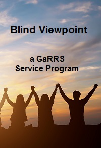 Blind Viewpoint Image