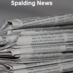 Butts, Jasper and Spalding Community News