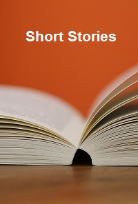 Short Stories Image
