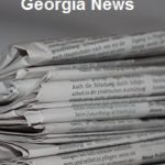 South Central Georgia News-Part 1
