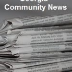 West Middle Georgia Community News
