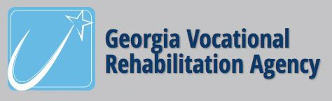 Georgia Vocational Rehabilitation Agency