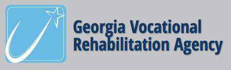 Georgia Vocational Rehabilitation Agency
