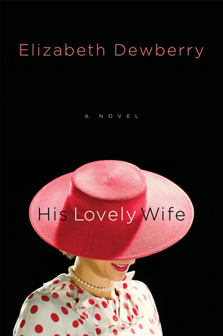 Cover image of His Lovely Wife