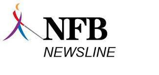 NFB-NEWSLINE Logo