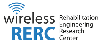 Wireless RERC