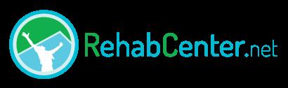 Rehab Center Logo