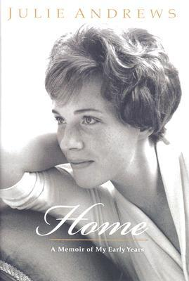 Home-Julie-Andrews