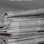 DeKalb News