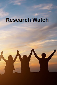 Research Watch