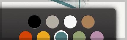 Paper - Colors