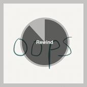 Paper - Rewind