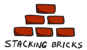 Stacking Bricks