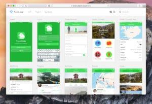 cloud-browser@2x