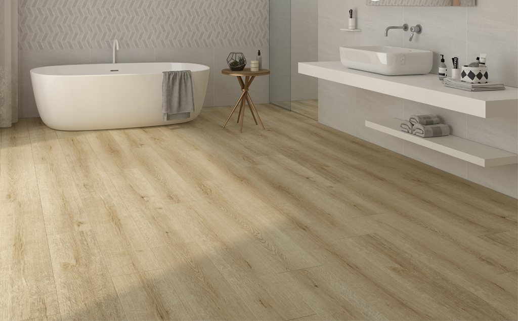 Armstrong Audacity Classic Naturals Oslo