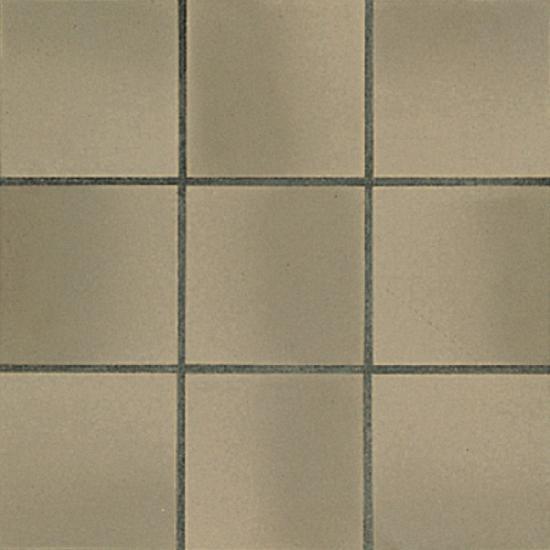 American Olean Quarry Tile Gray Flash 6
