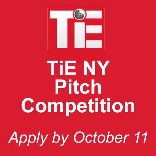 NY Tech Meetup | New York - GarysGuide (#1 Resource for NYC