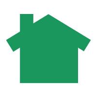 Nextdoor is a social media platform for city n\u0027hoods. Industry Internet # Employees 51-200  sc 1 st  GarysGuide & Help Desk Technician at Nextdoor In San Francisco Bay Area - GarysGuide