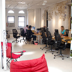 The 1 Resource For Nyc Tech