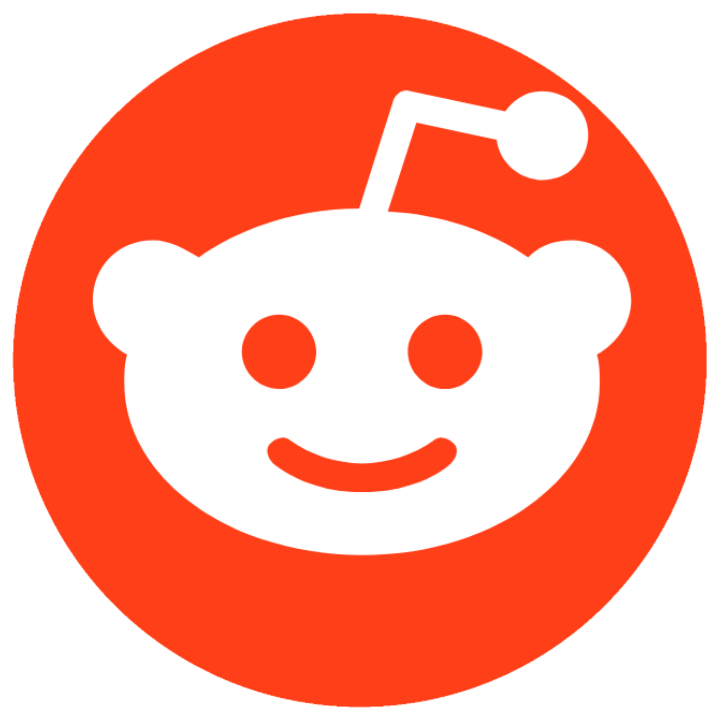 Recruiting Operations & Programs Manager at Reddit In San Francisco
