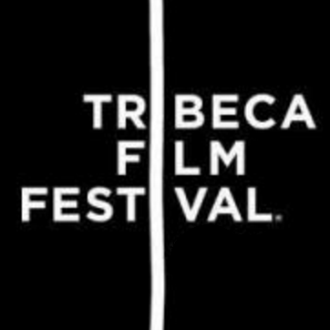 Seasonal VIP Office Assistant At Tribeca Film Festival In New York