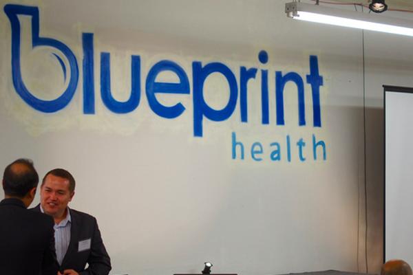 Blueprint health in new york garysguide photos malvernweather Image collections