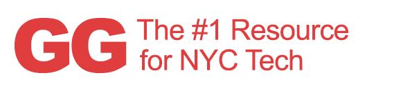 New York Tech & Startup Jobs - GarysGuide