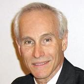 Past President   American Gastroenterological Association