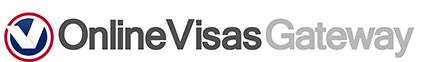 Online Visas logo