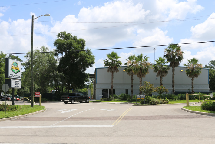 Gainesville, FL