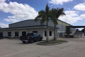 Sarasota, FL