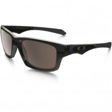 b7b7f9f628252 Gatry - Óculos De Sol Oakley Jupiter Mais Barato Do Brasil