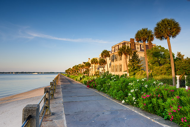 Charleston-South-Carolina-Waterfront-Full