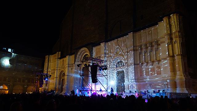 Bologna-Italy-Basilica-San-Petronio-celebration-640px-360px