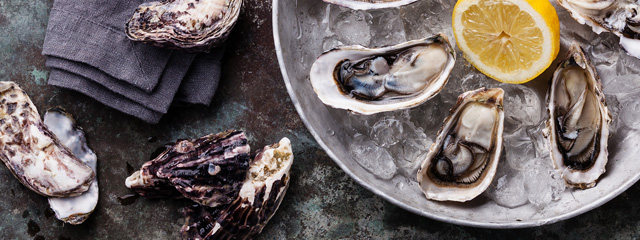 SFfood-oysters_640x240